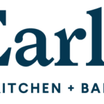 Earls Restaurants (Grande Prairie) Ltd.