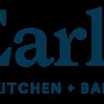 Earls Restaurants (Grande Prairie) Ltd.
