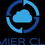 Premier Cloud Inc.