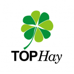 Tophay Agri-industries Inc.